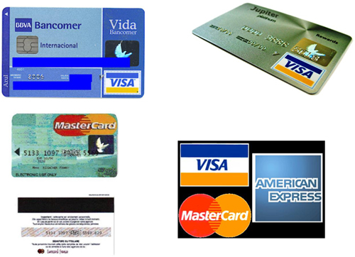 Pautas Para Usar La Tarjeta De Credito Adecuadamente. Temporary Car Insurance For 21 Year Olds. From Social Class And The Hidden Curriculum Of Work. Best Call Tracking Software Www Dor Mo Gov. Network Authority Inventory Loans To Doctors. How Can You Find Out If A School Is Accredited. Am Best Rated Insurance Companies. Scheduling Software For Quickbooks. Sites To Make A Website Remote System Monitor